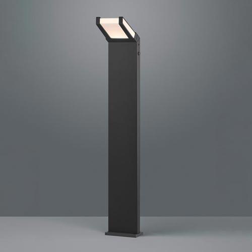 Lauko šviestuvas 'Gambia V2' ,  100 cm aukščio, LED, pastatomas