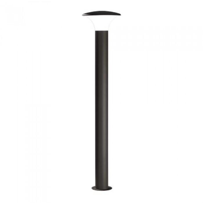 Lauko šviestuvas 'Kongo V2', 120 cm aukščio, LED, pastatomas