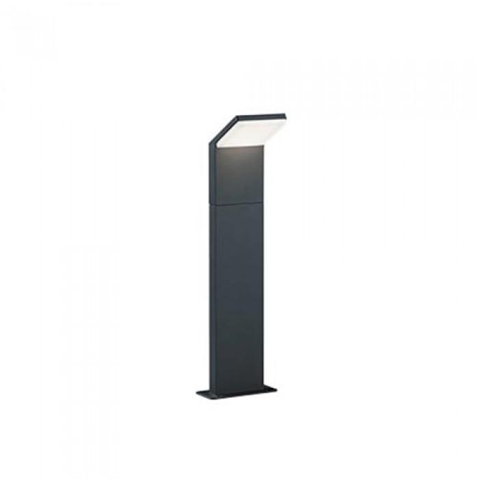 Lauko šviestuvas 'Pearl V2', 50 cmaukščio, LED, pastatomas
