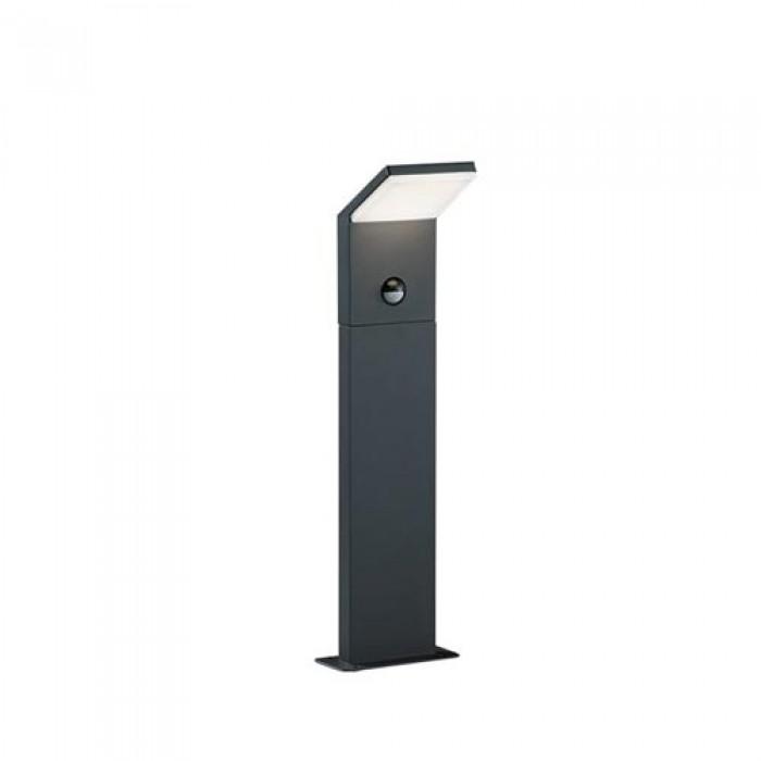 Lauko šviestuvas 'Pearl Sensor',  50 cmaukščio, LED, pastatomas