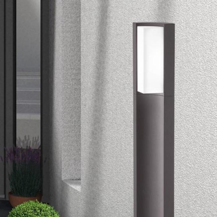 Lauko šviestuvas 'Suez' 110 cm, LED, pastatomas