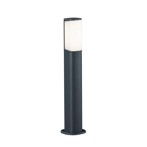 Lauko šviestuvas 'Ticino' 50 cm aukščio, LED, pastatomas