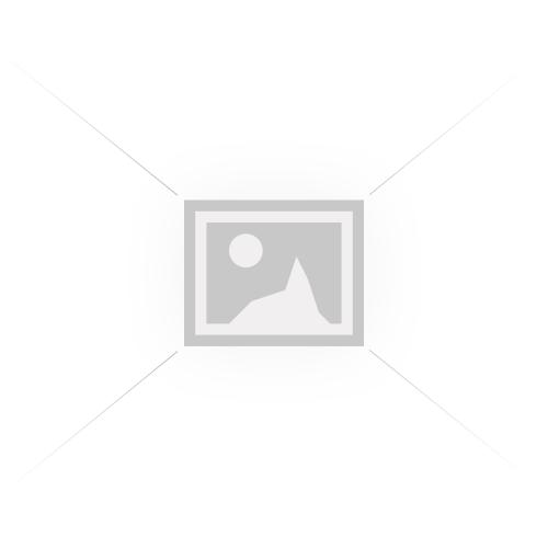 """""""XL Keturkampis"""", Juodas 48*48*48cm Nėra"""